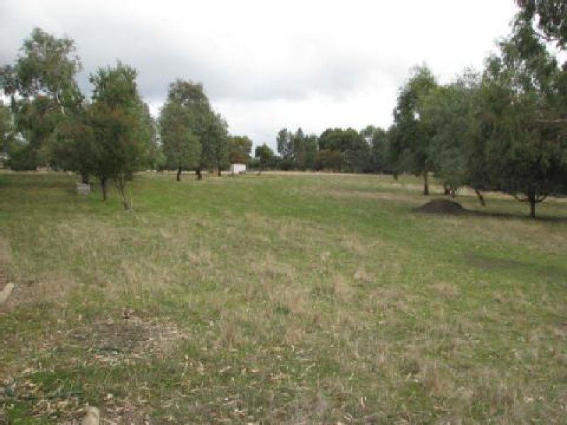 Lot 6, Jennings Road, Hamilton, Vic 3300
