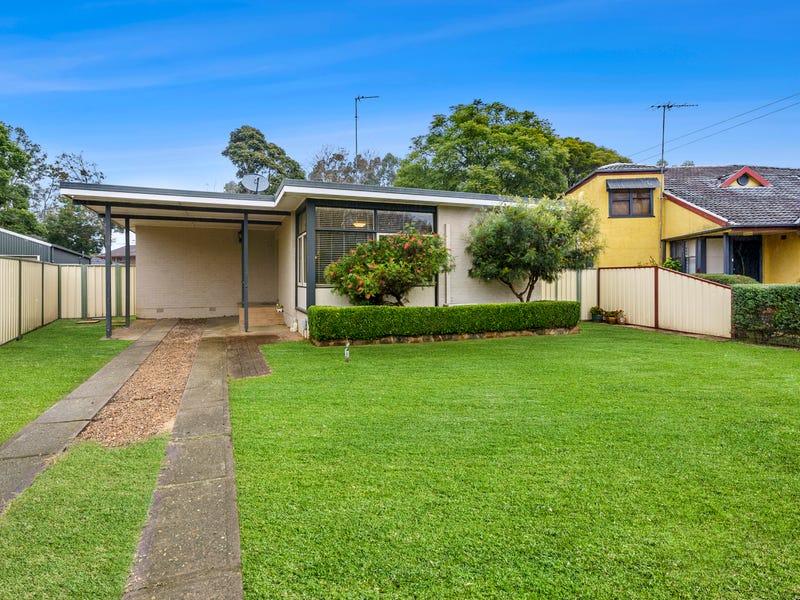 104 Luttrell Street, Hobartville, NSW 2753