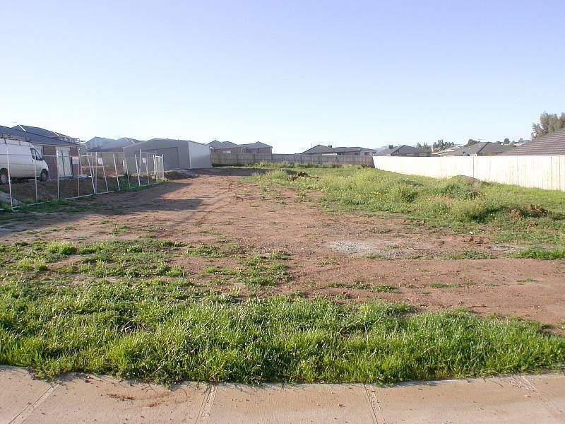 Lot 214 Grey Street, Bacchus Marsh, Vic 3340