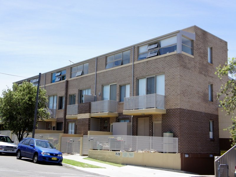 Address available on request, Lidcombe North, NSW 2141