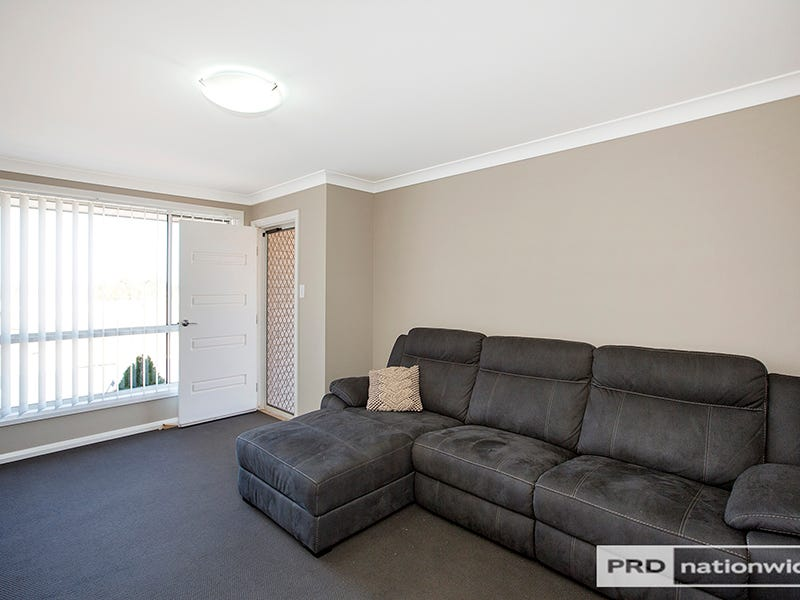 1 Lake Place, Tamworth, NSW 2340