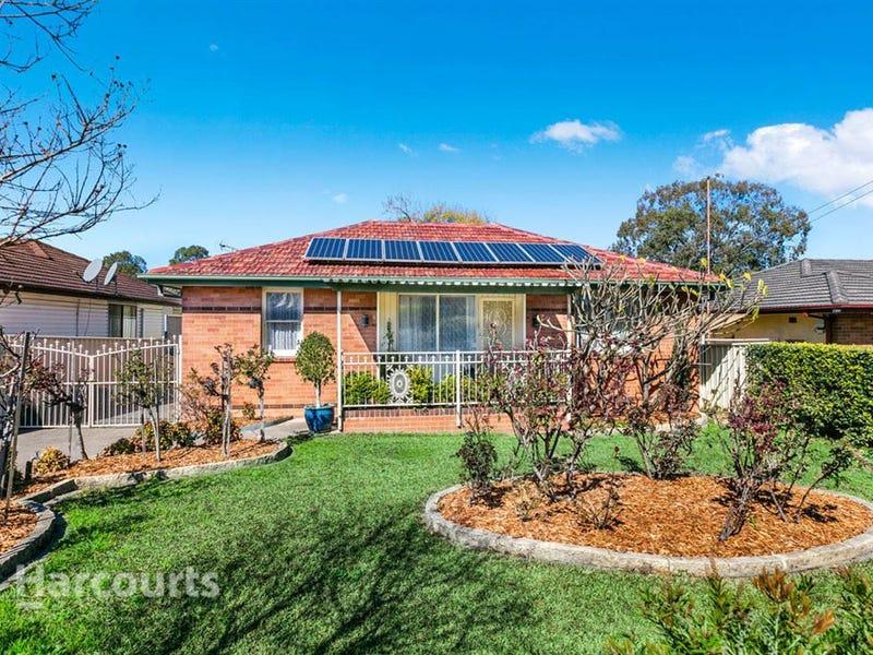 4 Popondetta Road, Whalan, NSW 2770