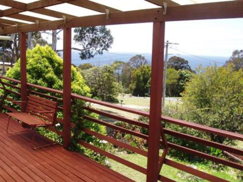 43 Bay Street, Tathra, NSW 2550