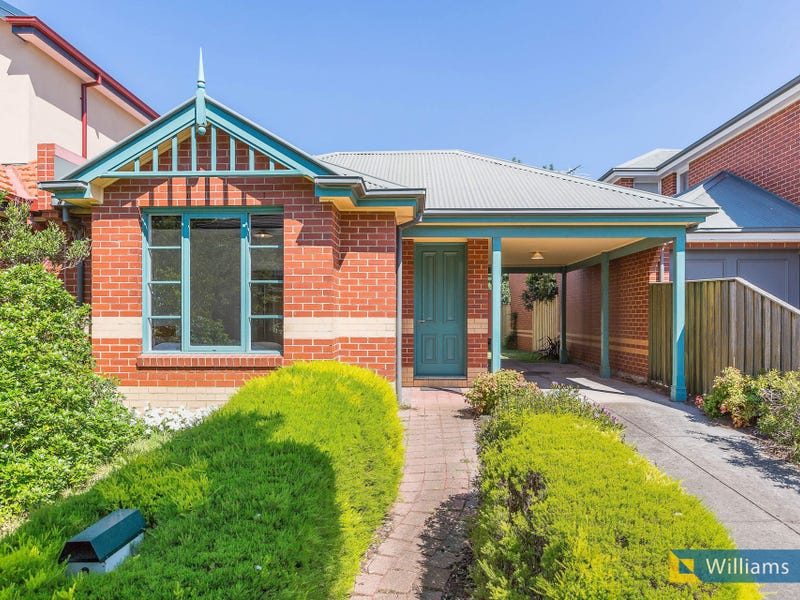 2 Hosking Court, Williamstown, Vic 3016