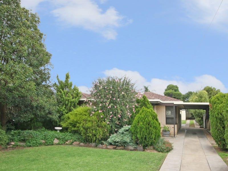 4 Callander Avenue, Old Reynella, SA 5161