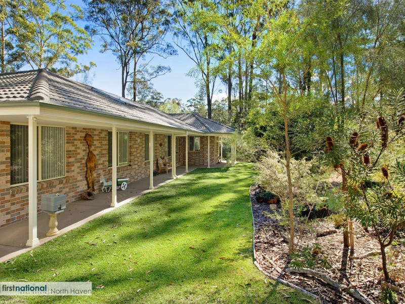 10 Mountain View Road, Kew, NSW 2439