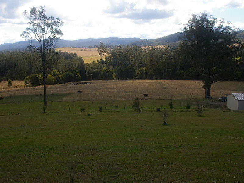 Address available on request, Ballengarra, NSW 2441