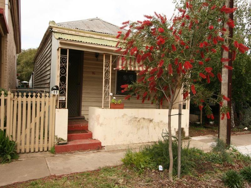 86 Langham Place, Port Adelaide, SA 5015