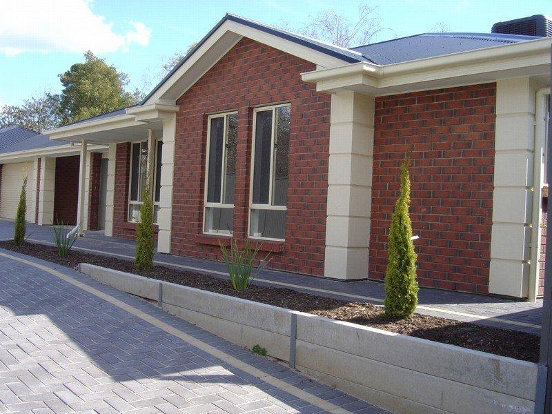2/19 College Street, Tanunda, SA 5352