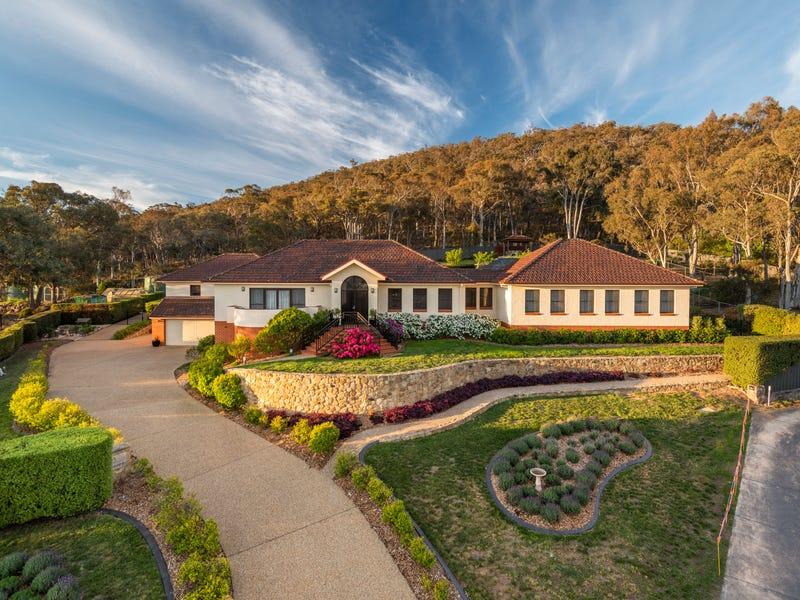 15 Boree Place, Jerrabomberra, NSW 2619