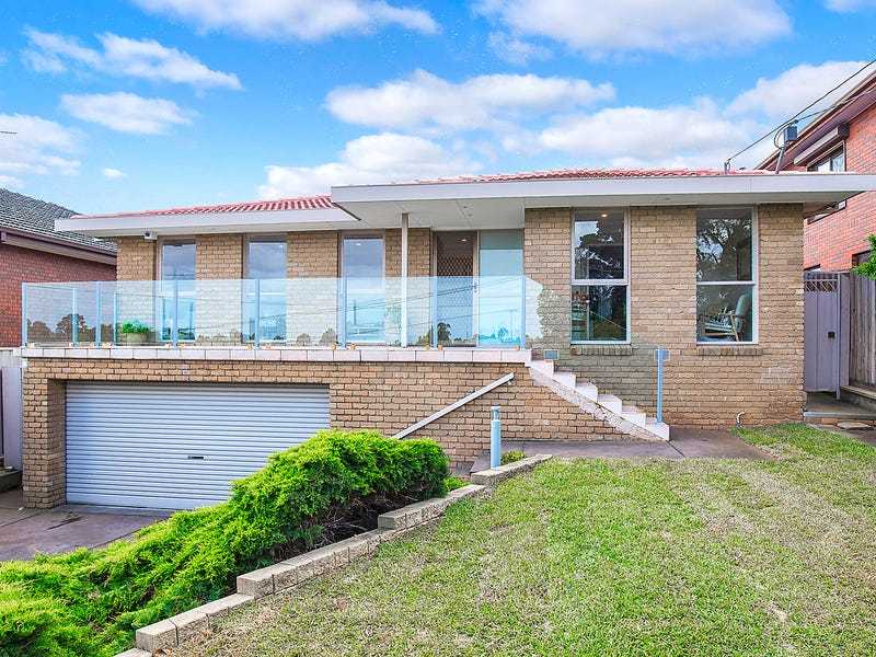 12 Goble Street, Niddrie, Vic 3042