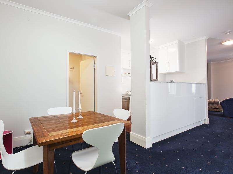 1/19 Scott Street, Newcastle East, NSW 2300