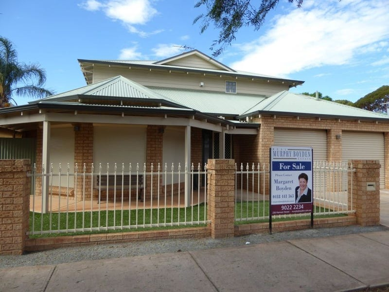68a Addis Street, Lamington