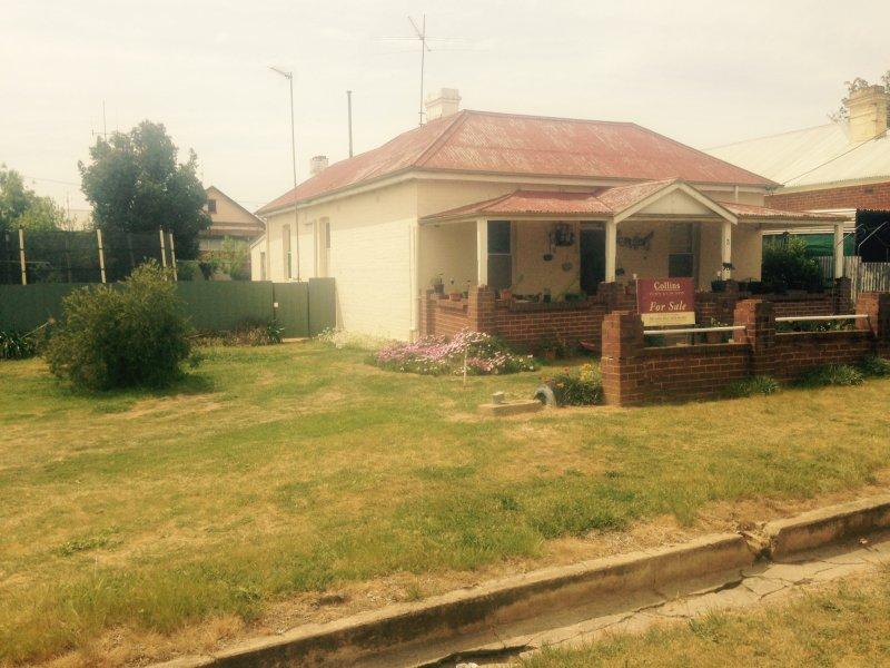 3 Binalong Street, Harden, NSW 2587