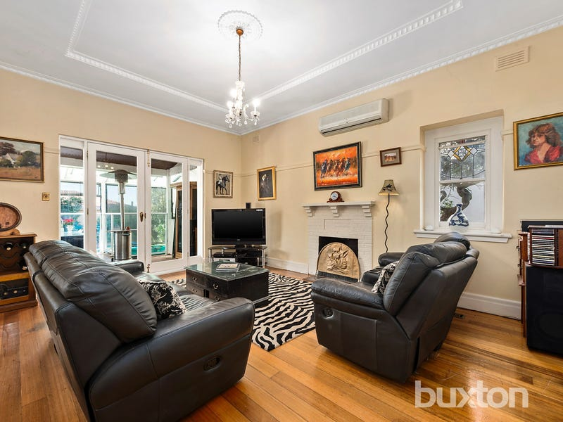 199-201 Manningham Road, Templestowe Lower, Vic 3107