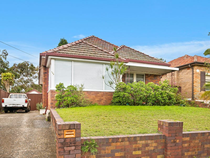 122 Bestic Street, Kyeemagh, NSW 2216