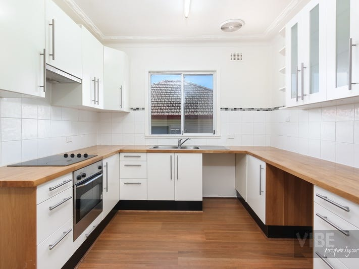 144 Stafford Street, Penrith, NSW 2750