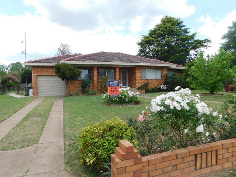 15 Nandi Street, Coonabarabran, NSW 2357