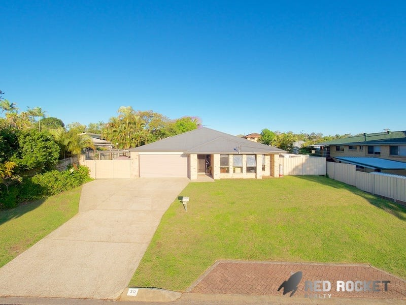 30 Pandora Street, Rochedale South, Qld 4123