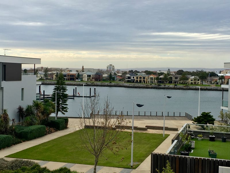 306/16-18 Wirra Drive, New Port, SA 5015