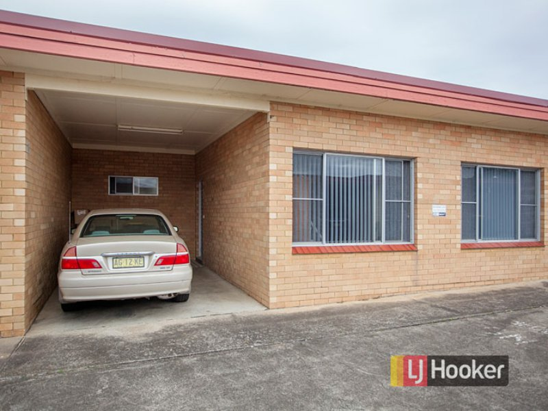 11/39-41 Old Bar Road, Old Bar, NSW 2430