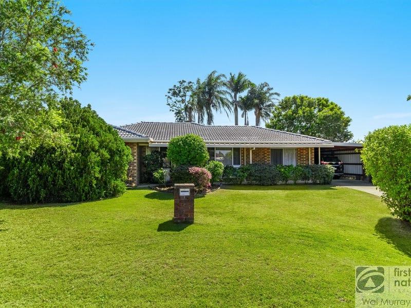 8 Coachwood Crescent, Casino, NSW 2470