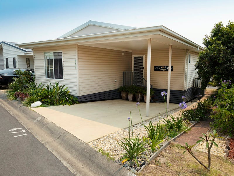 471-21 Red Head Road, Hallidays Point, NSW 2430