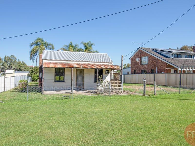 12 Anvil Street, Greta, NSW 2334