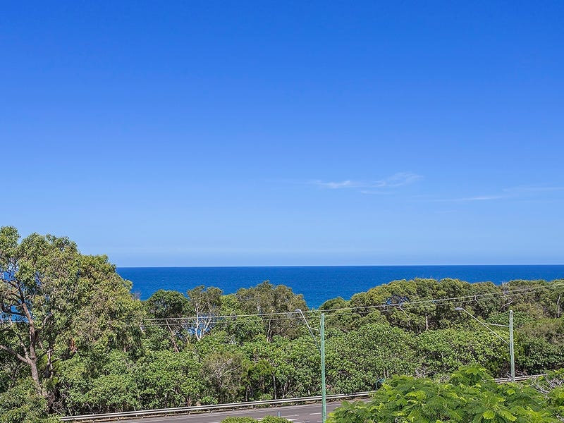48/1 Bay Terrace, Coolum Beach, Qld 4573