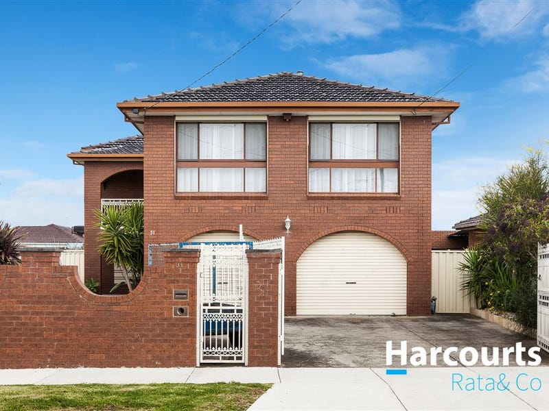 31 Deakin Avenue, Lalor, Vic 3075