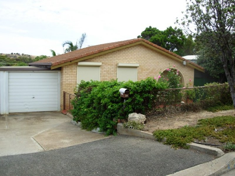 Address available on request, Maslin Beach, SA 5170