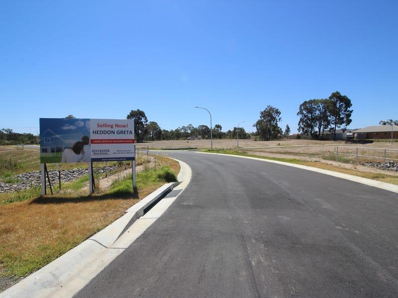 24 Madeline Street, Heddon Greta, NSW 2321