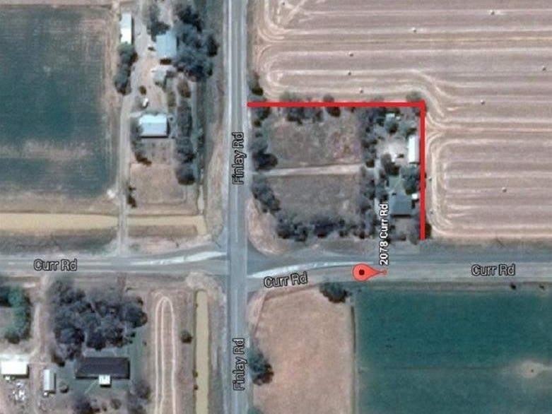 2078 Curr Road, Tongala, Vic 3621