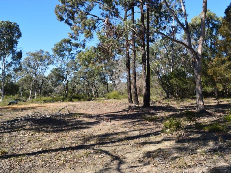 495 Pheasants Nest Road, Pheasants Nest, NSW 2574