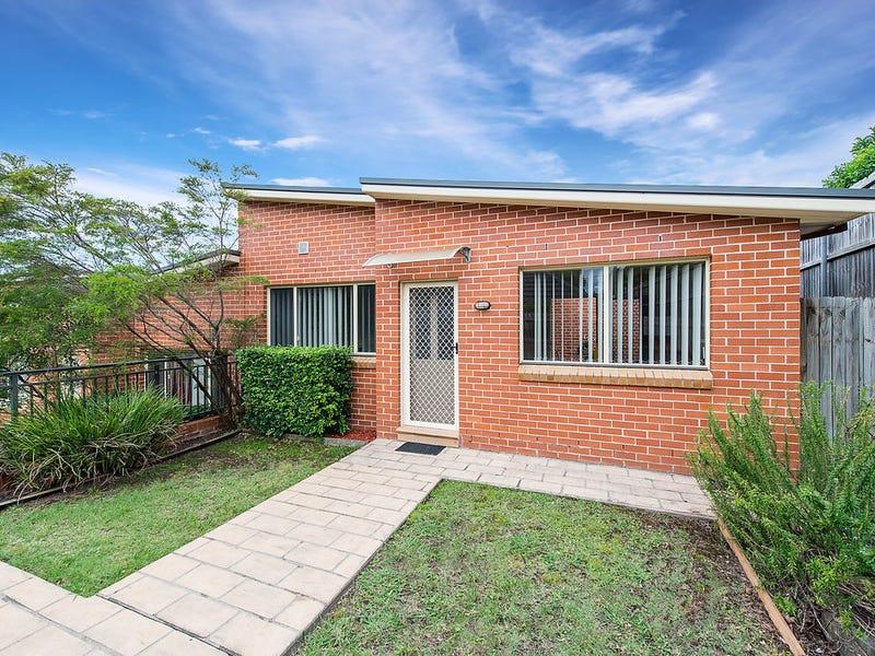 28/33-41 Hanks Street, Ashfield, NSW 2131
