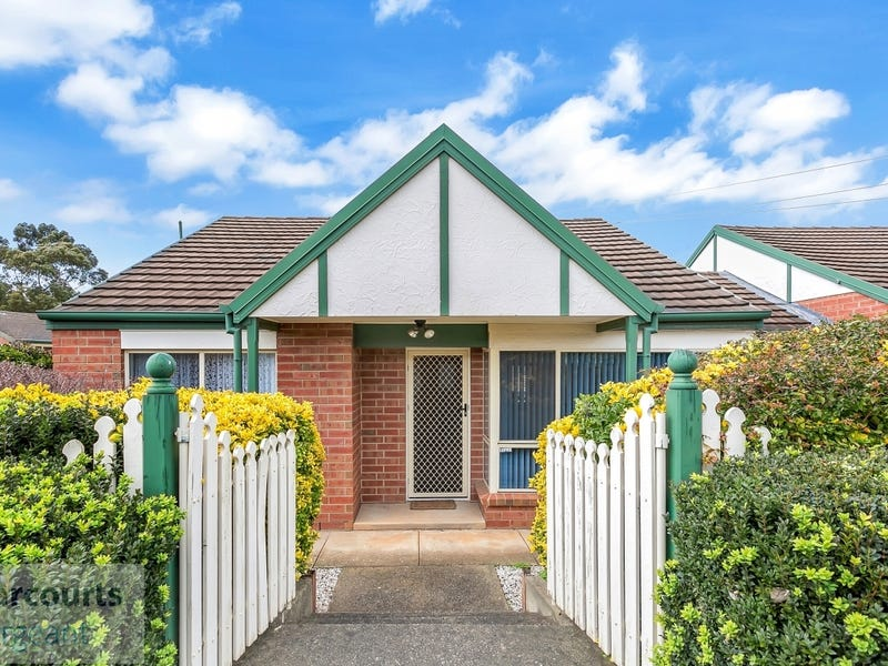 3/7 Wentworth Court, Golden Grove, SA 5125