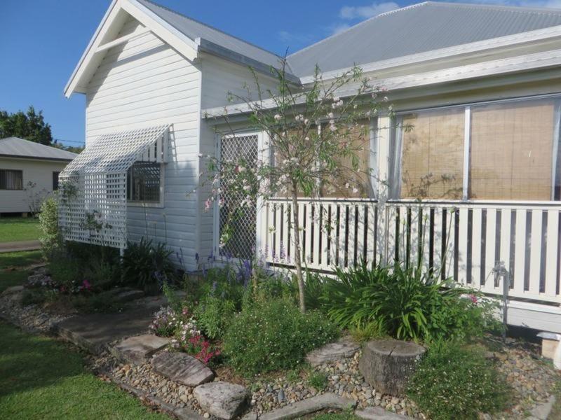 136A Bridge Street, Coraki, NSW 2471