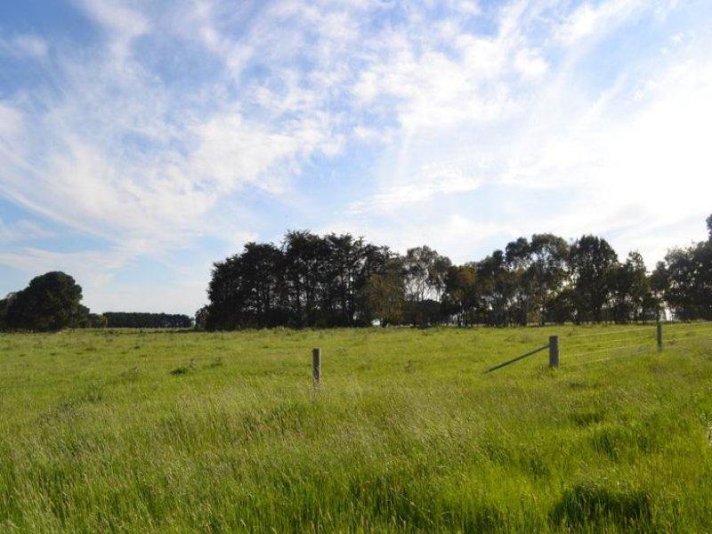 1 Pontings Lane, Noorat East, Vic 3265