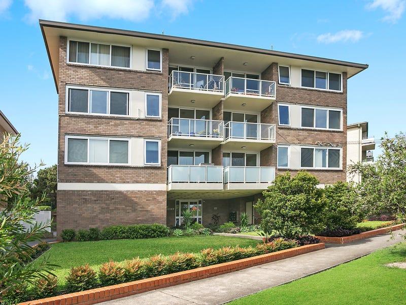 21/77 Broome Street, Maroubra, NSW 2035