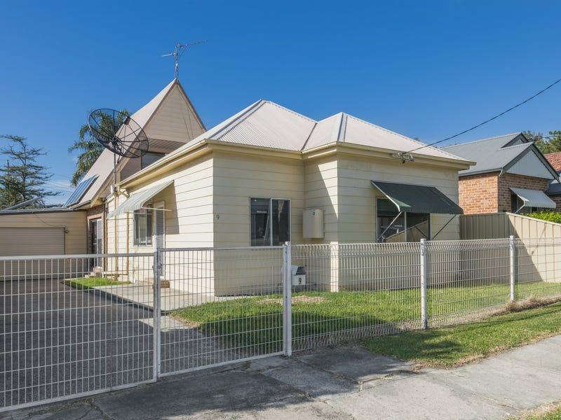 9 Pokolbin Street, Broadmeadow, NSW 2292