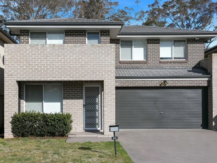 23 Macadamia Street, Prestons, NSW 2170