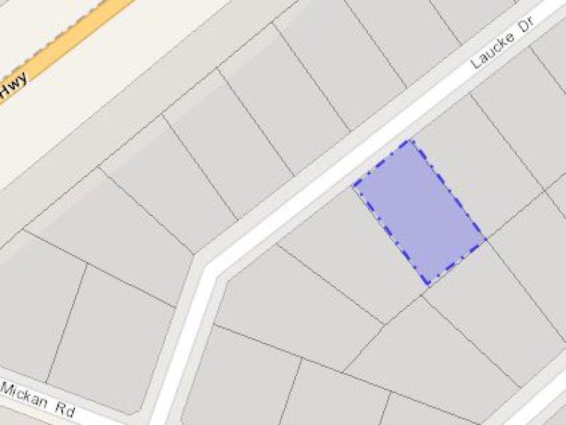 29 Laucke Drive, Stockwell, SA 5355