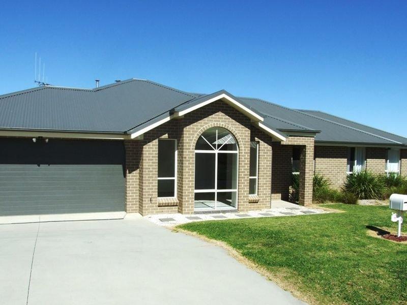 11 Brock Place, Orange, NSW 2800