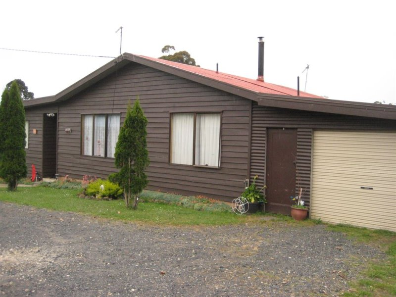 140 Preston - Castra Road, Preston, Tas 7315