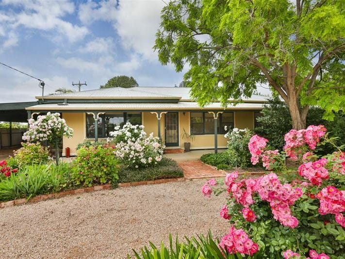 178 Koorlong Avenue, Nichols Point, Vic 3501