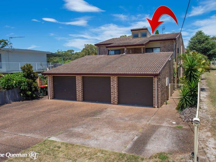 2/19 Norburn Avenue, Nelson Bay, NSW 2315