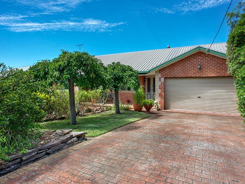 27 Queen Elizabeth Drive, Wentworth Falls, NSW 2782