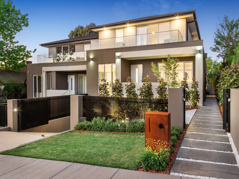 65A St Helens Road, Hawthorn East, Vic 3123