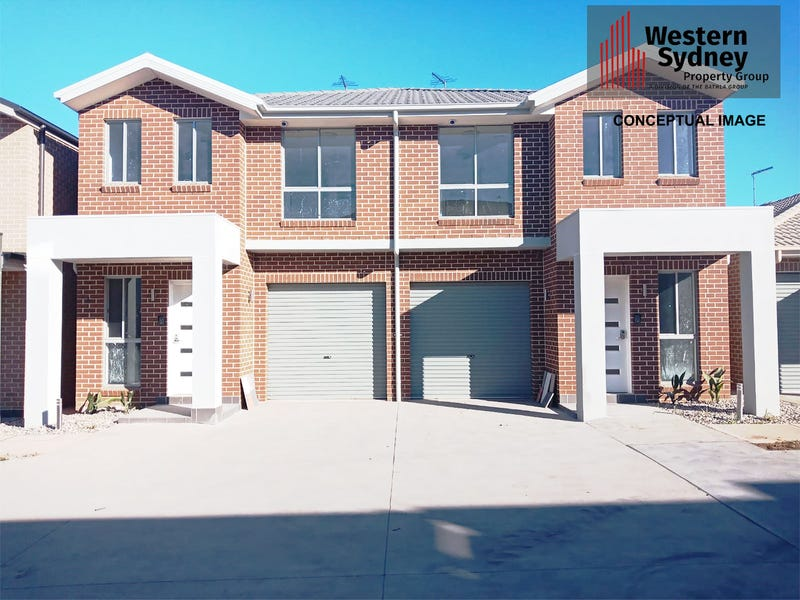 9 COTTAGE GLADE, Schofields, NSW 2762