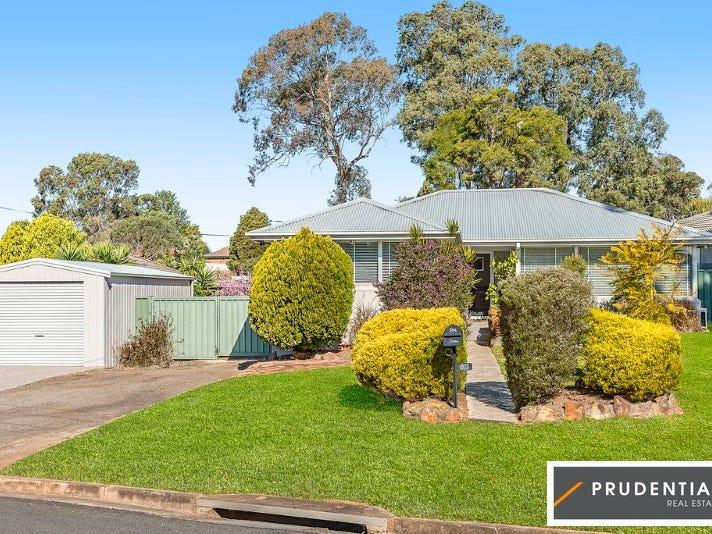 83 Doncaster Avenue, Narellan, NSW 2567